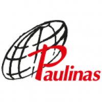 Paulinas Livraria - Aracajú