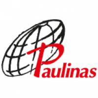 Paulinas - Belo Horizonte - Afonso Pena