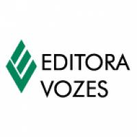 Vozes - Belo Horizonte