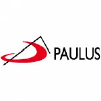 Paulus - Aparecida