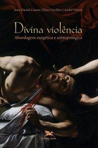 Divina violência