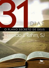31 dias