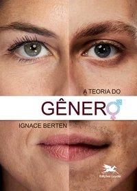 A teoria do gênero