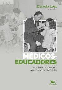 Médicos educadores