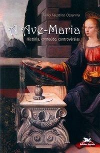 A Ave-Maria