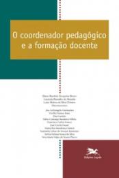 O coordenador pedagógico e a formação docente