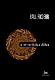 A hermenêutica bíblica