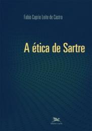A ética de Sartre