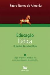 Educação lúdica - Vol. 4