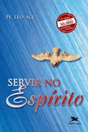 Servir no Espírito