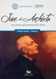 José de Anchieta