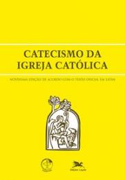 Catecismo da Igreja Católica (grande)