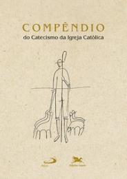 Compêndio do Catecismo da Igreja Católica (bolso)