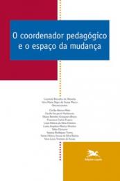 O coordenador pedagógico e o espaço da mudança