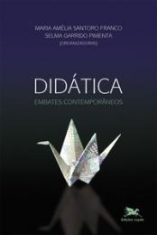 Didática - Embates contemporâneos