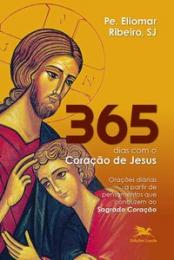 365 dias com o Coração de Jesus