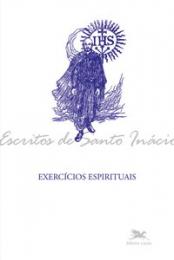 Exercícios espirituais