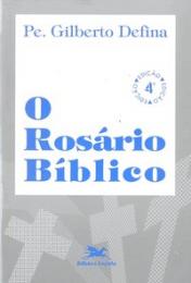 O rosário bíblico
