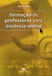 Formação de professores para docência