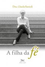 A filha da fé