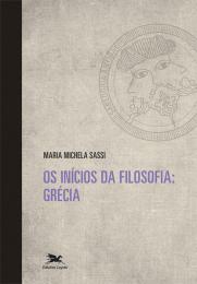 Os inícios da filosofia - Grécia