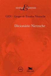 Dicionário Nietzsche