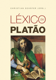 Léxico de Platão