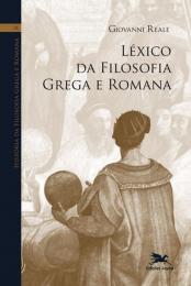História da filosofia grega e romana (Vol. IX)