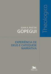 Experiência de Deus e catequese narrativa