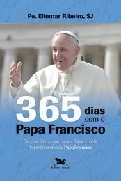 365 dias com o Papa Francisco