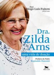 Dra. Zilda Arns