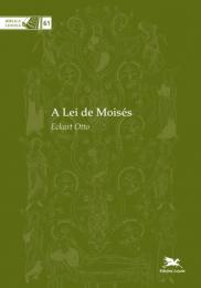 A lei de Moisés