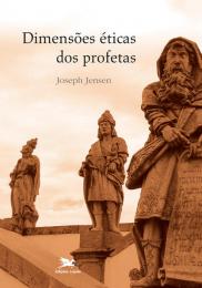 Dimensões éticas dos profetas
