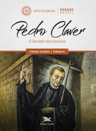Pedro Claver