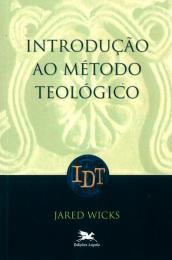 Introdução ao método teológico