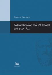 Paradigmas da verdade em Platão