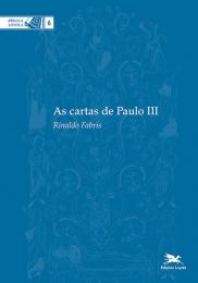 As Cartas de Paulo III