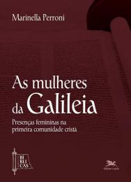 As mulheres da Galileia