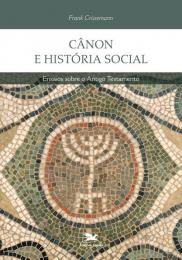 Cânon e história social