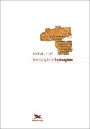 Introdução à Septuaginta
