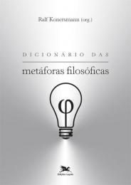 Dicionário das metáforas filosóficas