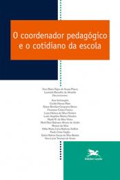 O coordenador pedagógico e o cotidiano da escola