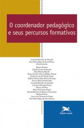 O coordenador pedagógico e seus percursos formativos