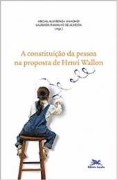 Constituição da pessoa na proposta de Henri Wallon