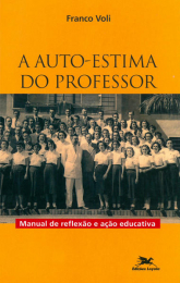 A auto-estima do professor
