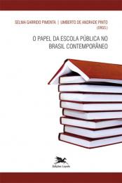 O papel da escola pública no Brasil contemporâneo