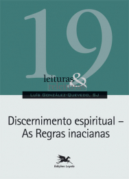 Discernimento espiritual - As regras inacianas