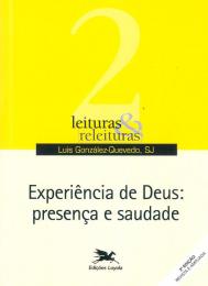 Experiência de Deus