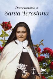 Devocionário de Santa Teresinha