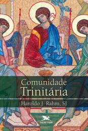 Comunidade trinitária
